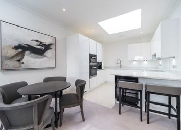 Thumbnail 2 bedroom flat to rent in Rainville Road, Fulham