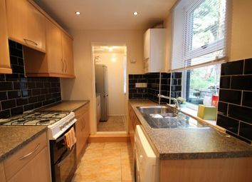 Thumbnail 4 bed property to rent in Filey Street, Sheffield