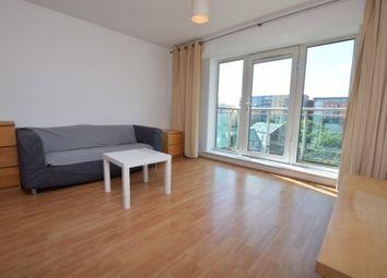 Thumbnail 2 bed flat to rent in Royal Plaza, Eldon Street