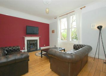 Thumbnail 2 bedroom flat for sale in Bromley Road, Beckenham, Kent