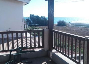 Thumbnail 1 bed apartment for sale in Zygi, Larnaca, Cyprus