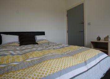 Thumbnail 3 bed shared accommodation to rent in Heald Grove, Manchester