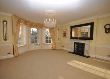 3 bed flat for sale in South Garth East, Westoe Village, South Shields NE33