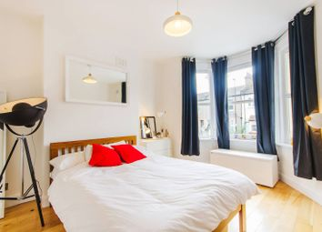 Thumbnail 4 bed property for sale in Foxberry Road, Brockley