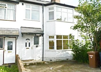 Thumbnail 4 bed property for sale in Crofts Road, Harrow-On-The-Hill, Harrow
