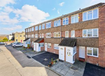 Thumbnail 2 bed maisonette for sale in Southlands Road, Bromley