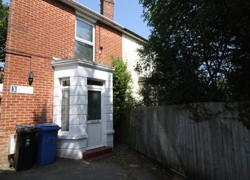 Thumbnail Studio to rent in North Lodge Road, Penn Hill, Poole
