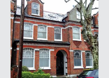 Thumbnail Property for sale in Crockerton Road, London