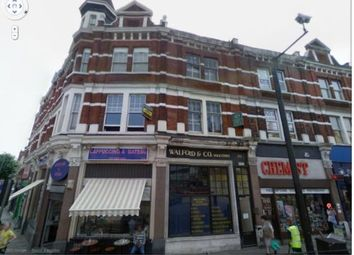 Thumbnail 1 bed flat to rent in Cricklewood Broadway, Cricklewood