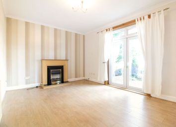 Thumbnail 2 bed flat for sale in Broomhall Avenue, Edinburgh