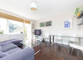 Thumbnail 1 bed flat for sale in Lambolle Road, Belsize Park, London