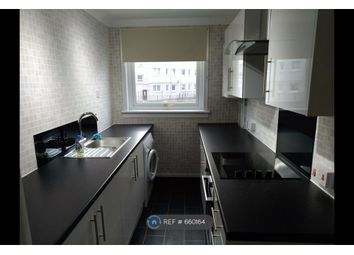 Thumbnail 2 bedroom flat to rent in Raithburn Avenue, Glasgow