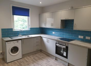 Thumbnail 1 bed flat to rent in Clyde Road, East Croydon
