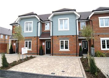 Thumbnail 3 bed terraced house to rent in Simpson Close, Maidenhead, Berkshire