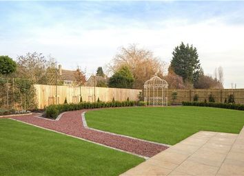 Thumbnail 4 bed detached house for sale in The Longville, Alder Green, Willow Bank Rd, Alderton, Tewkesbury, Glos