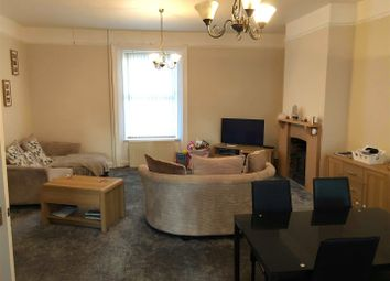 Thumbnail 3 bed terraced house to rent in Kensington Road, Neyland, Milford Haven