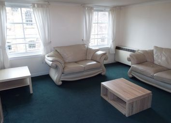 Thumbnail 2 bedroom flat to rent in St Andrews Square, Merchant City