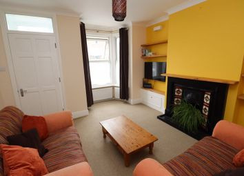 Thumbnail 3 bed semi-detached house to rent in Tower Street, Brightlingsea, Colchester