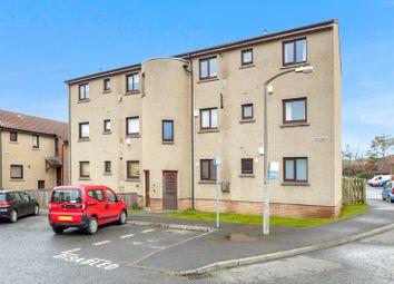 2 bed flat for sale in Hawkhill, Edinburgh EH7