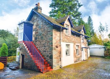 Thumbnail 3 bed property for sale in Rosneath Road, Rosneath, Argyll And Bute