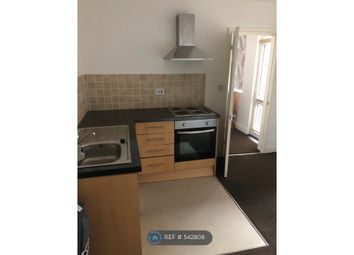 Thumbnail 1 bedroom flat to rent in Heygate Avenue, Southend-On-Sea