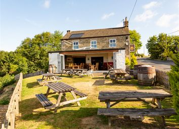Thumbnail Pub/bar for sale in Unopposed Northumberland Village Pub NE47, Northumberland