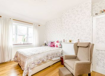 Thumbnail 3 bed property for sale in Farmfield Road, Bromley