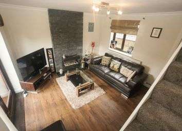 Thumbnail 2 bed semi-detached house for sale in Cooper Street, Horwich, Bolton
