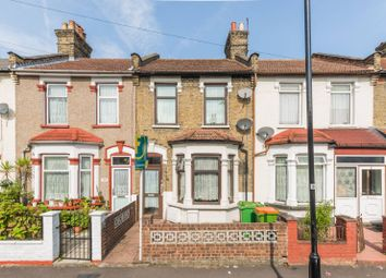 Thumbnail 3 bedroom property for sale in Jedburgh Road, Plaistow