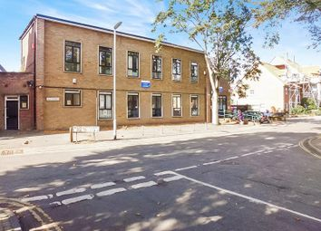 Thumbnail Office to let in 1 Oak Street, Norwich, Norfolk