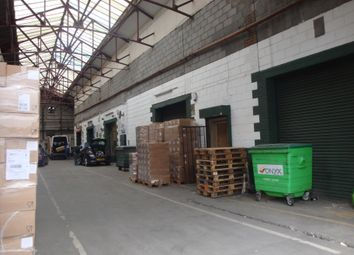 Thumbnail Warehouse for sale in Pop In Commercial Centre, South Way, Wembley