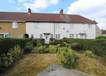 Thumbnail 3 bed terraced house for sale in Eastholme, Hayes