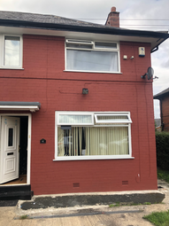 Thumbnail 2 bed end terrace house for sale in Beech Walk, Leeds