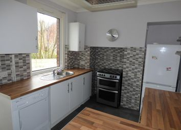 Thumbnail 2 bedroom semi-detached house to rent in Tan-Y-Lan Terrace, Morriston, Swansea