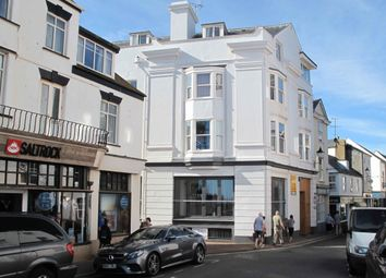 Thumbnail Retail premises to let in 46 Fore Street, Sidmouth
