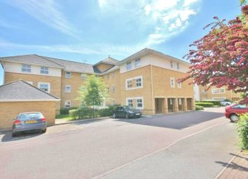 Thumbnail 2 bed flat to rent in International Way, Sunbury On Thames