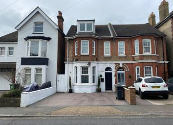 1 bed flat for sale in London Road, Bexhill-On-Sea TN39