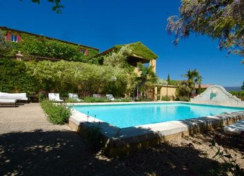 Thumbnail 8 bed property for sale in Roussillon, Vaucluse, France