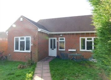 Thumbnail 4 bedroom bungalow to rent in Barn End Lane, Dartford