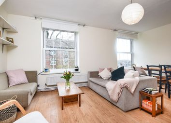 Thumbnail 2 bed flat for sale in Andover Road, Highgate, London