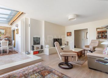 Thumbnail 3 bed apartment for sale in Biarritz, Biarritz, France