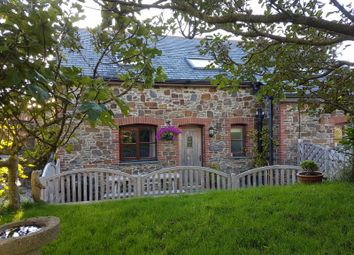 Thumbnail 3 bed property to rent in Welcombe, Devon