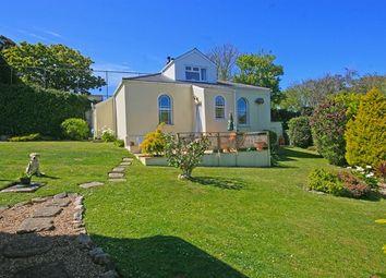 Thumbnail 2 bed detached house for sale in Scotts Cottage, Braye Road, Alderney