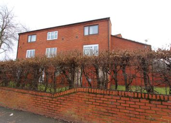 Thumbnail 1 bed flat to rent in St. Matthews Road, Smethwick