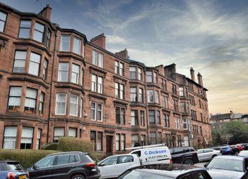 Polwarth Street, Flat 2/2, Hyndland, Glasgow G12
