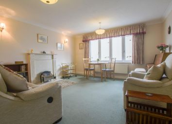 Thumbnail 2 bed property for sale in Forum Courtm Lord Street, Southport