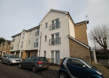 Thumbnail 1 bed flat to rent in Louisa Oakes Close, Chingford