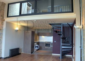 Thumbnail 2 bed flat to rent in Building 36, Marlborough Road, Royal Arsenal