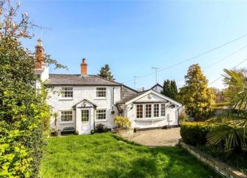 Thumbnail 3 bed semi-detached house for sale in Cheapside Road, Ascot