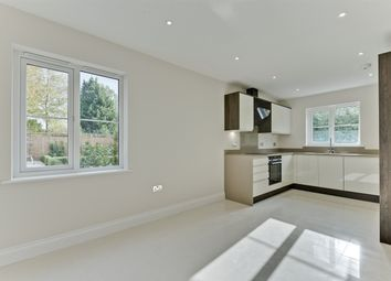 3 bed terraced house for sale in Grays Lane, Ashford, Surrey TW15